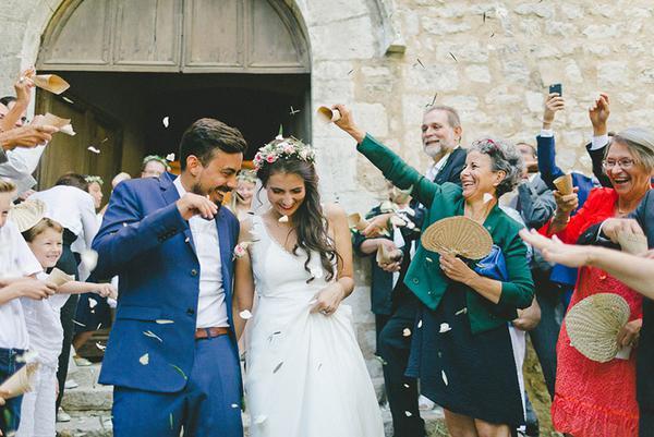 photos-de-mariage-pauline-f-11