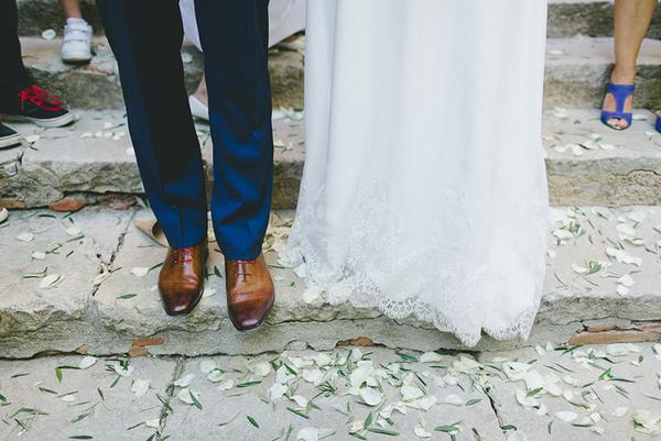 photos-de-mariage-pauline-f-12