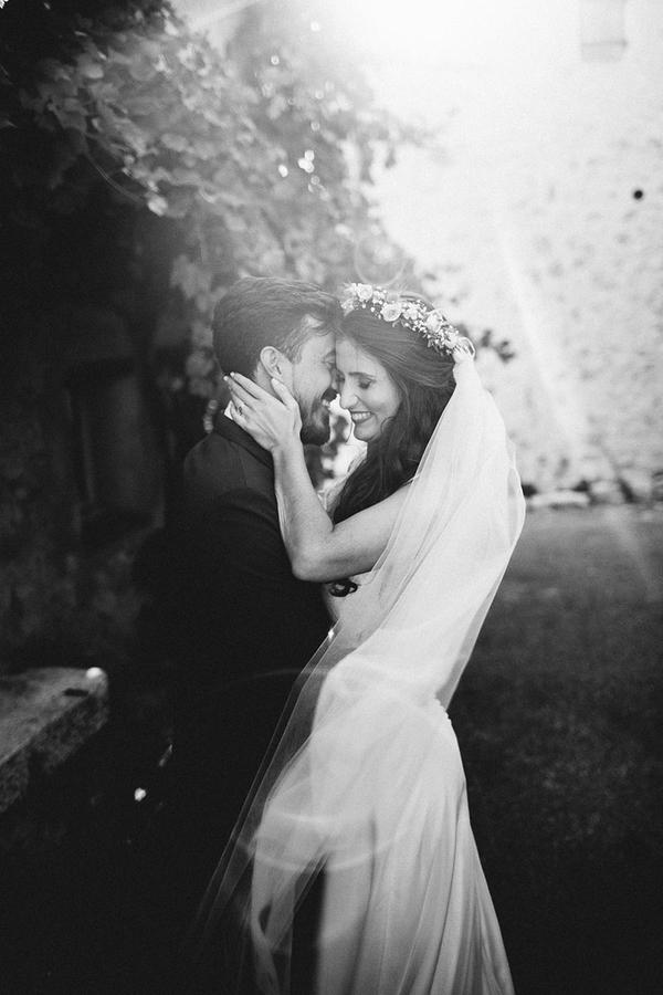 photos-de-mariage-pauline-f-13