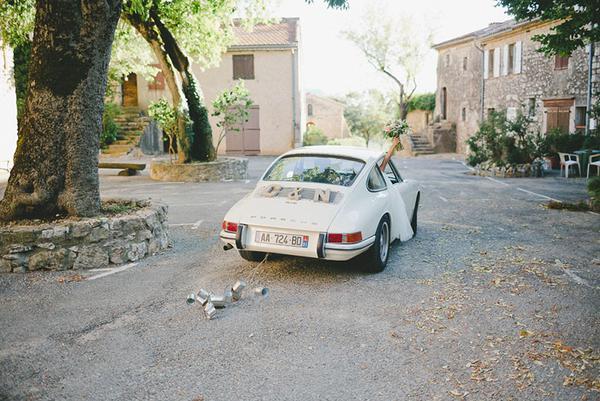 photos-de-mariage-pauline-f-16