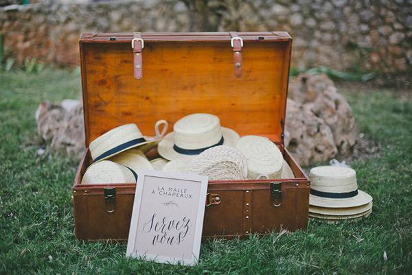 photos-de-mariage-pauline-f-17