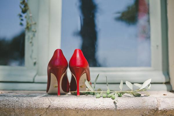 photos-de-mariage-pauline-f-2