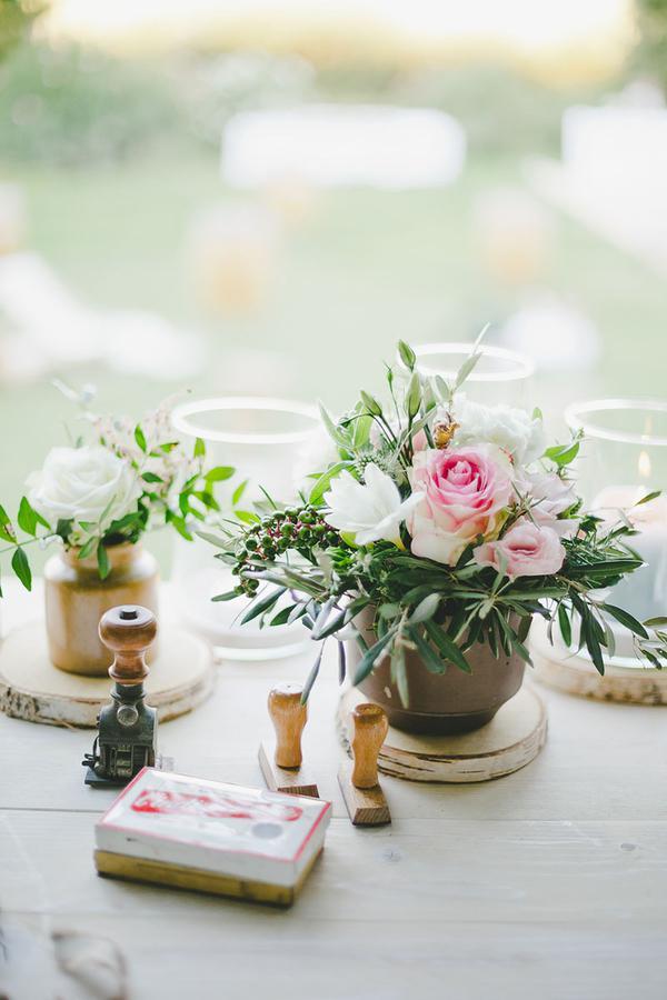 photos-de-mariage-pauline-f-21
