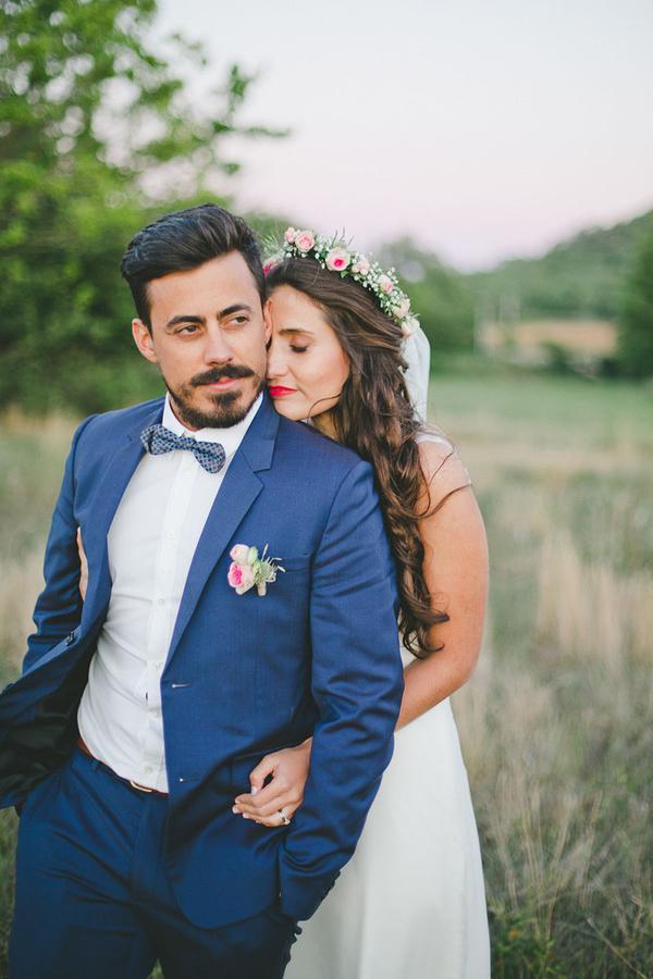 photos-de-mariage-pauline-f-31