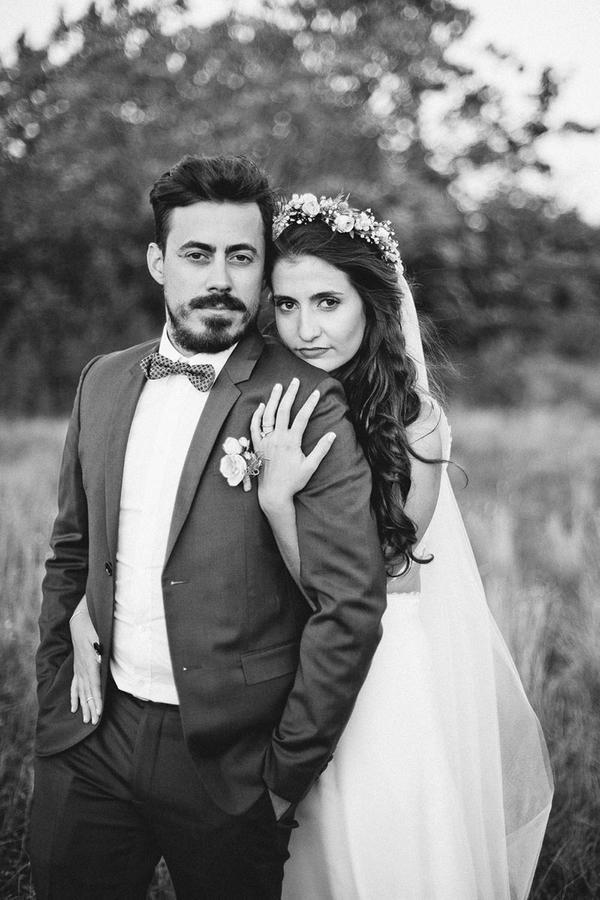 photos-de-mariage-pauline-f-32