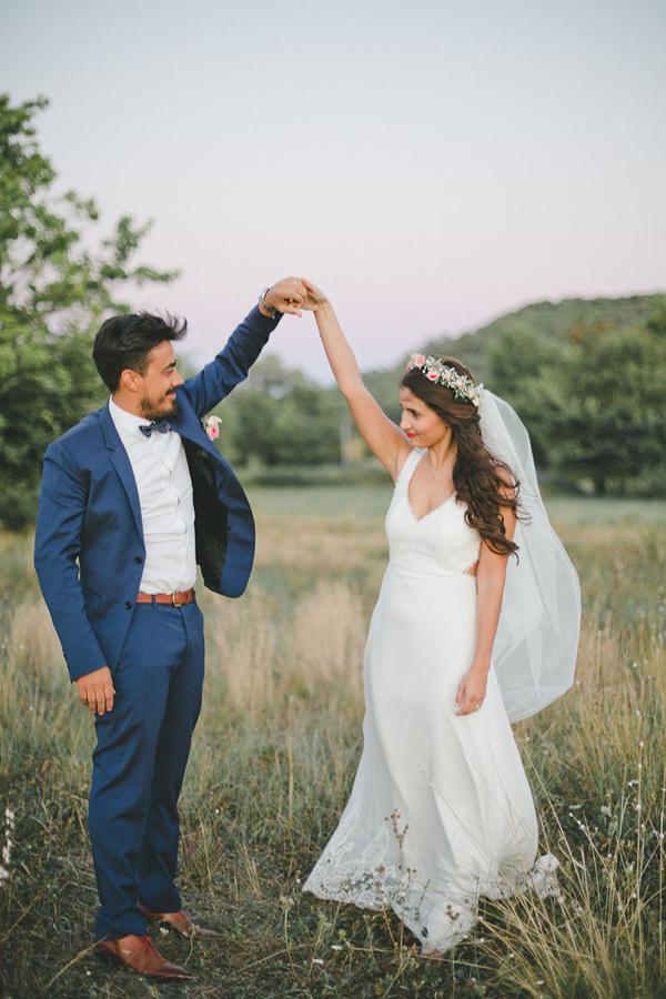 photos-de-mariage-pauline-f-35