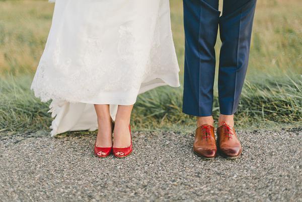 photos-de-mariage-pauline-f-36