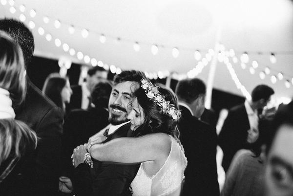 photos-de-mariage-pauline-f-40