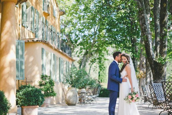 photos-de-mariage-pauline-f-5