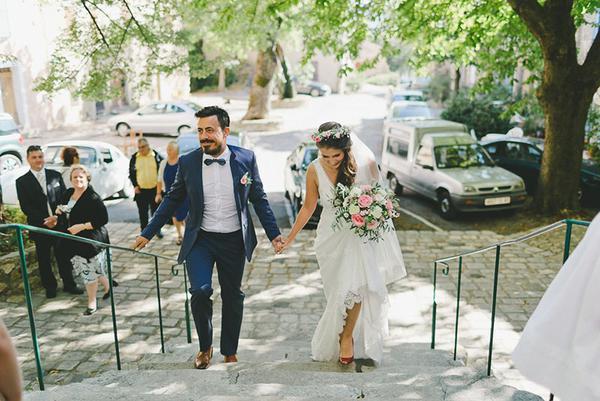 photos-de-mariage-pauline-f-9