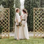 Idées pour un mariage inspiré du Portugal