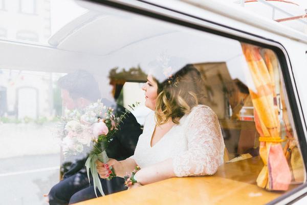 Photos-de-mariage-Cindy&Gaylord-Rose-Fushia-Photographie10