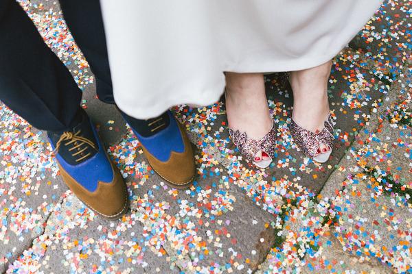 Photos-de-mariage-Cindy&Gaylord-Rose-Fushia-Photographie13