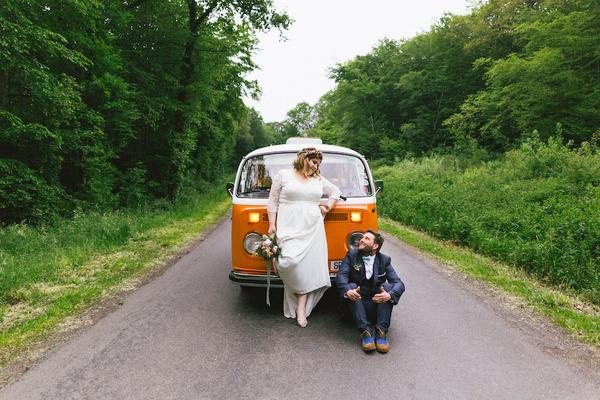 Photos-de-mariage-Cindy&Gaylord-Rose-Fushia-Photographie14