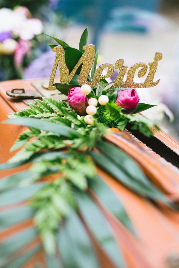 Photos-de-mariage-Cindy&Gaylord-Rose-Fushia-Photographie17