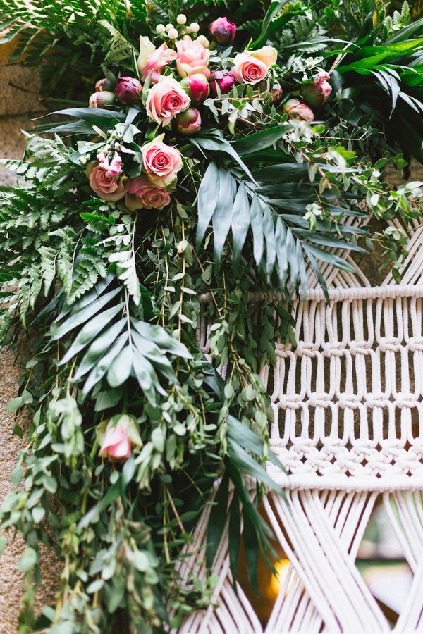 Photos-de-mariage-Cindy&Gaylord-Rose-Fushia-Photographie19