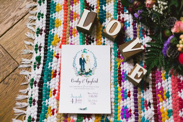 Photos-de-mariage-Cindy&Gaylord-Rose-Fushia-Photographie2