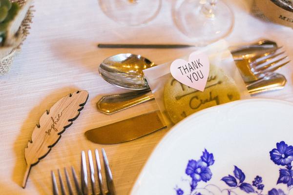 Photos-de-mariage-Cindy&Gaylord-Rose-Fushia-Photographie20