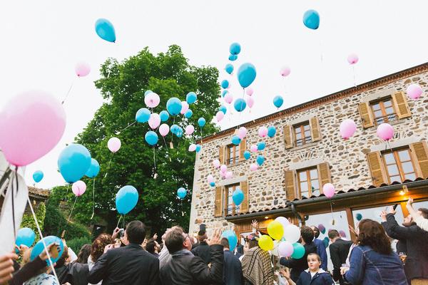 Photos-de-mariage-Cindy&Gaylord-Rose-Fushia-Photographie23