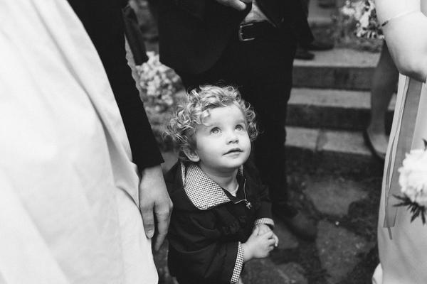 Photos-de-mariage-Cindy&Gaylord-Rose-Fushia-Photographie24