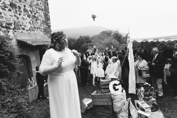 Photos-de-mariage-Cindy&Gaylord-Rose-Fushia-Photographie25