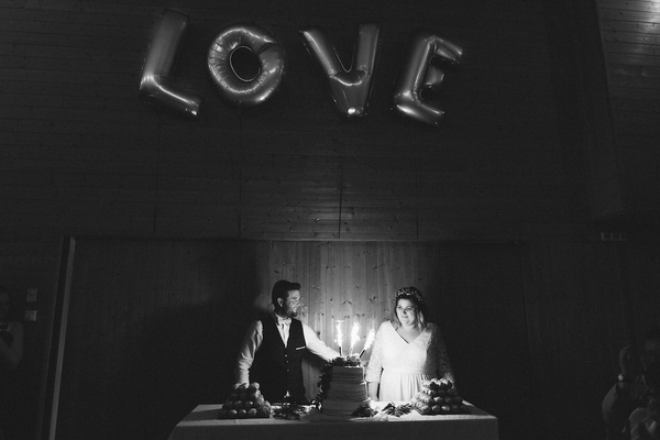 Photos-de-mariage-Cindy&Gaylord-Rose-Fushia-Photographie26
