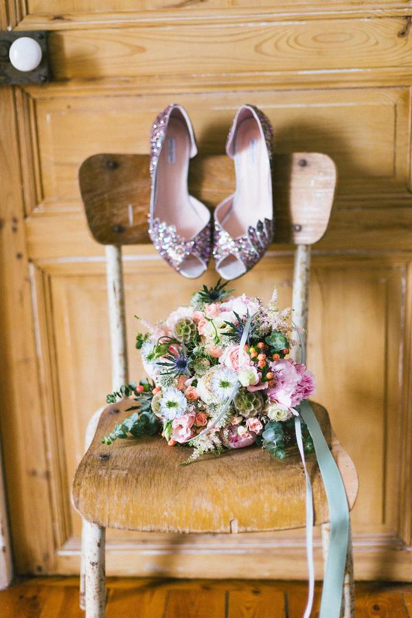 Photos-de-mariage-Cindy&Gaylord-Rose-Fushia-Photographie3