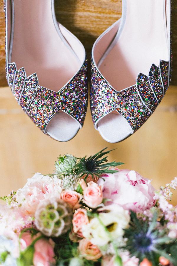 Photos-de-mariage-Cindy&Gaylord-Rose-Fushia-Photographie4