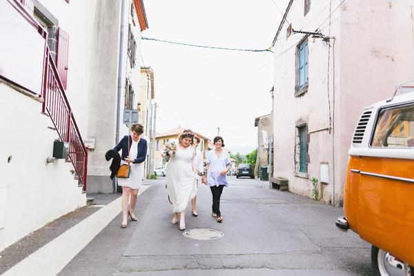 Photos-de-mariage-Cindy&Gaylord-Rose-Fushia-Photographie6