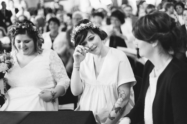 Photos-de-mariage-Cindy&Gaylord-Rose-Fushia-Photographie9