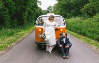 Photos-de-mariage-Cindy&Gaylord0