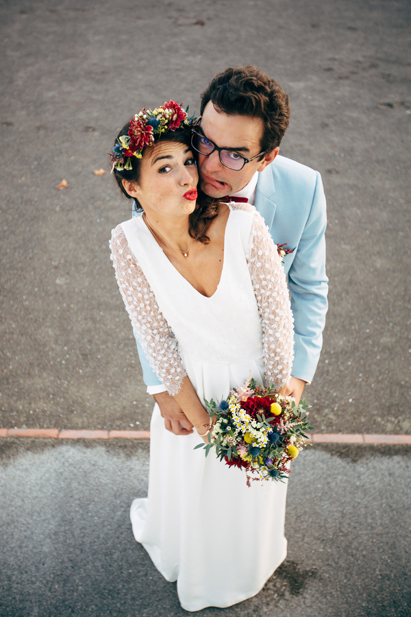 Photos-de-mariage-Clemence&Romain-Ela-and-The-Poppies12