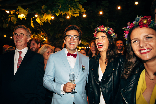 Photos-de-mariage-Clemence&Romain-Ela-and-The-Poppies16