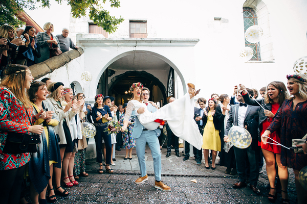 Photos-de-mariage-Clemence&Romain-Ela-and-The-Poppies5