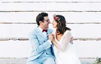 Photos-de-mariage-Clemence&Romain0