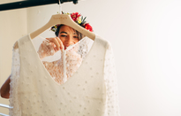 Photos-de-mariage-Clemence&Romain2