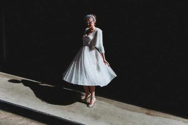 Photos-de-mariage-Epouse-moi-cocotte-ASOS1