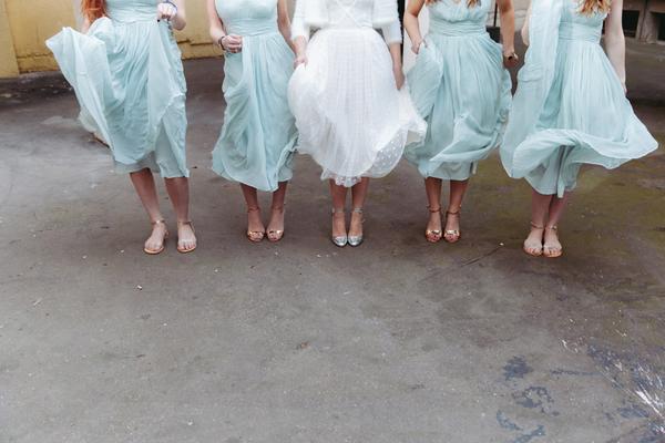 Photos-de-mariage-Epouse-moi-cocotte-ASOS10