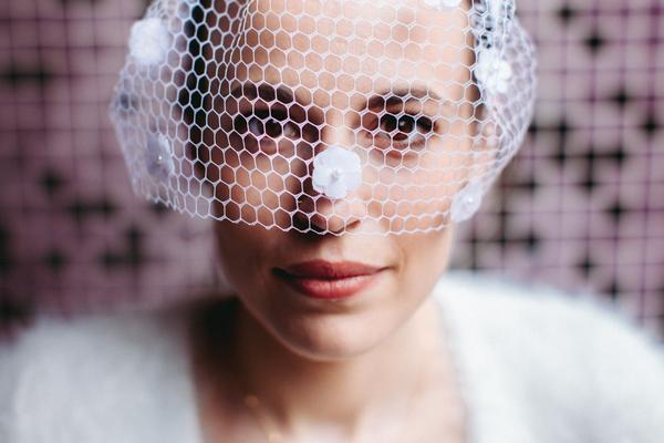 Photos-de-mariage-Epouse-moi-cocotte-ASOS15