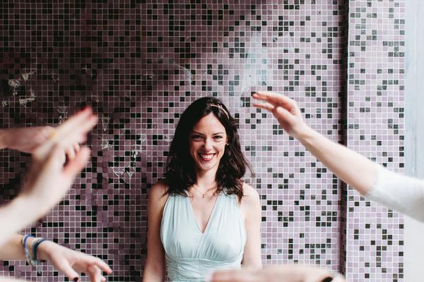 Photos-de-mariage-Epouse-moi-cocotte-ASOS18