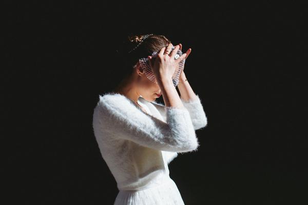 Photos-de-mariage-Epouse-moi-cocotte-ASOS2