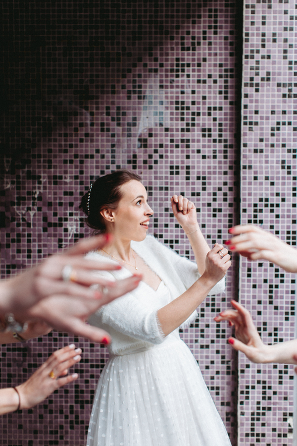 Photos-de-mariage-Epouse-moi-cocotte-ASOS22