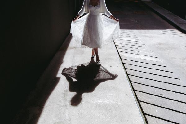 Photos-de-mariage-Epouse-moi-cocotte-ASOS3