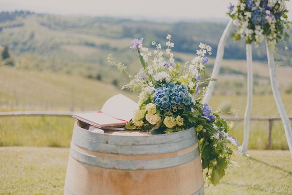 Photos-de-mariage-Jauffrey-Christophe-Sarah-Dusart10