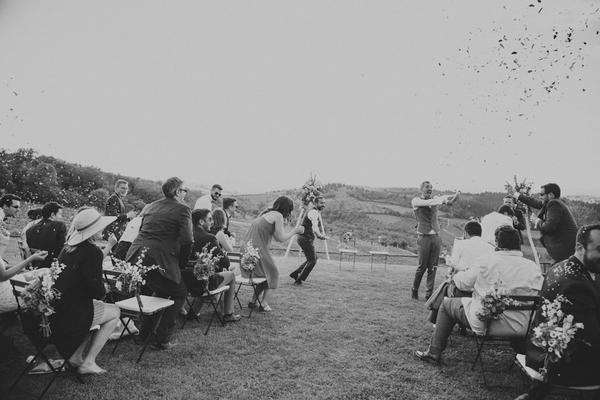 Photos-de-mariage-Jauffrey-Christophe-Sarah-Dusart12