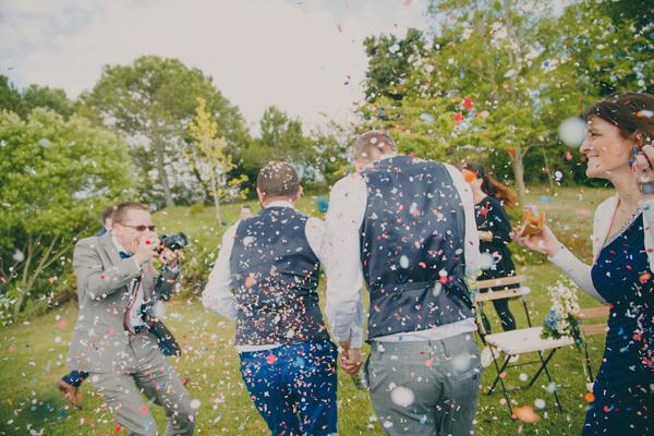 Photos-de-mariage-Jauffrey-Christophe-Sarah-Dusart13