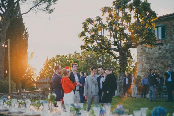 Photos-de-mariage-Jauffrey-Christophe-Sarah-Dusart20