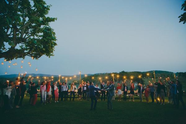 Photos-de-mariage-Jauffrey-Christophe-Sarah-Dusart21