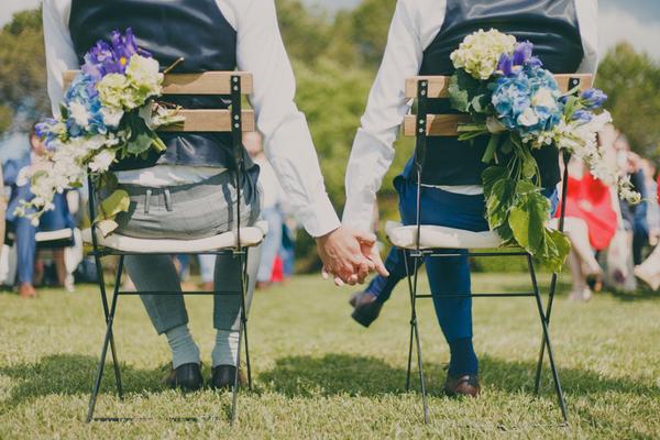 Photos-de-mariage-Jauffrey-Christophe-Sarah-Dusart7