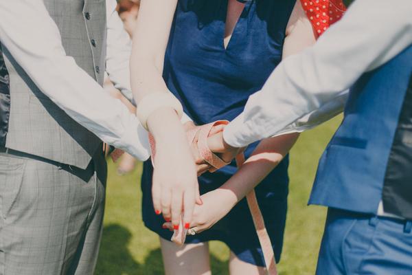 Photos-de-mariage-Jauffrey-Christophe-Sarah-Dusart8